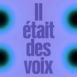 Episode cover of Nos esprits indociles