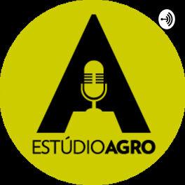 Show cover of EstúdioAgro