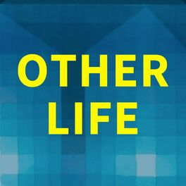 Show cover of Other Life