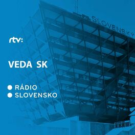 Show cover of Veda SK
