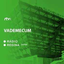 Show cover of Vademecum