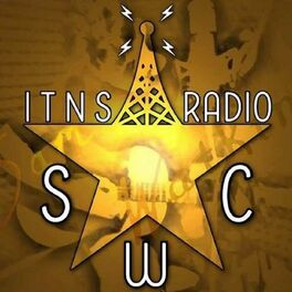 Show cover of ITNS Radio