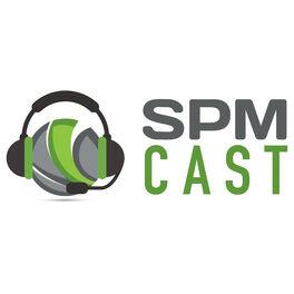 Show cover of SPM Cast