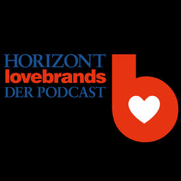 Show cover of Lovebrands