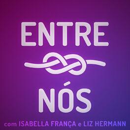 Episode cover of 008 | Buscando ajuda