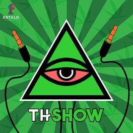 Episode cover of THShow s02e39 - Ditadura Já!