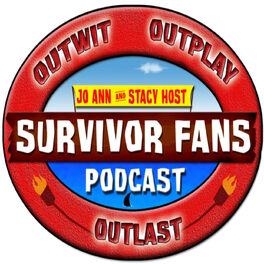 Show cover of Survivor Fans Podcast