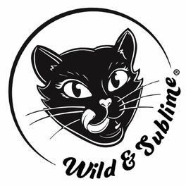 Show cover of Wild & Sublime
