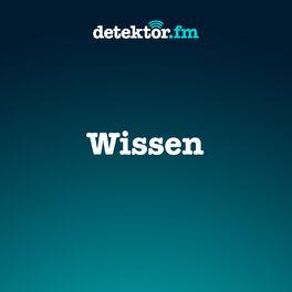 Show cover of Wissen