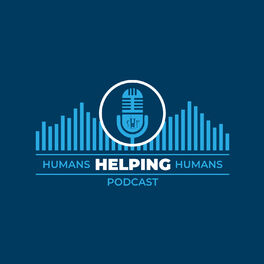 Show cover of Humans Helping Humans