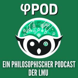 Episode cover of 12: Sozialkreditsysteme