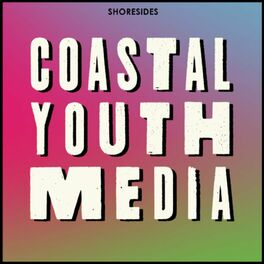 Show cover of Coastal Youth Media