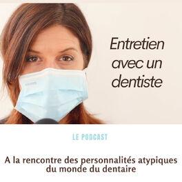 Episode cover of Entretien n°16 : Dr Remi Fantino, Ninja Warrior