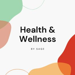 Show cover of Health & Wellness by Sage
