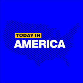Show cover of Today in America