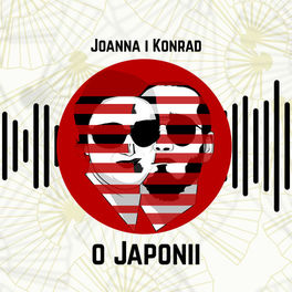 Show cover of O Japonii