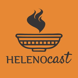 Show cover of Helenocast