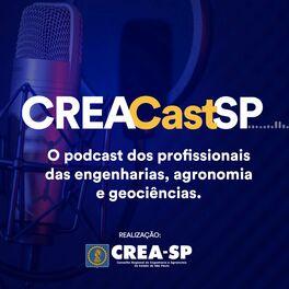 Episode cover of # 03 - As tecnologias e o crescimento do Agronegócio