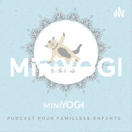 Show cover of MiniYOGI