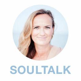 Show cover of Soultalk - Kisser Paludan