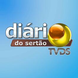 Show cover of Diário do Sertão