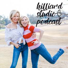 Show cover of Hilliard Studio Podcast