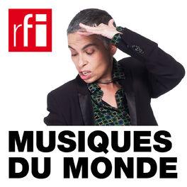 Show cover of Musiques du monde