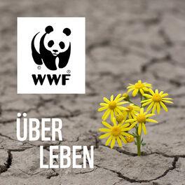 Show cover of ÜberLeben