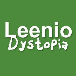 Show cover of Leenio