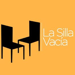 Show cover of La Silla Vacía