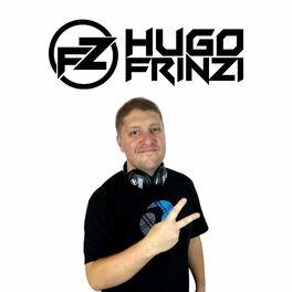 Show cover of DJ Hugo Frinzi