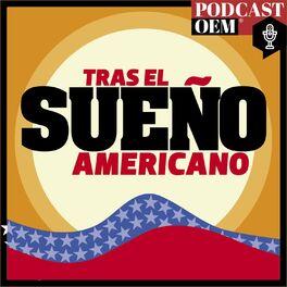 Episode cover of Lillian. Todo menos regresar a Venezuela