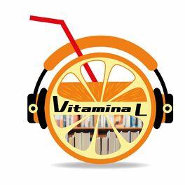 Show cover of Vitamina L