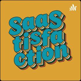 Show cover of SaaStisfaction