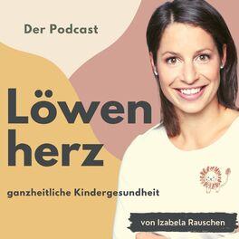 Show cover of Löwenherz