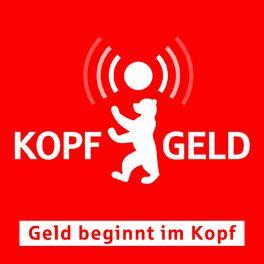 Episode cover of Finanzen für junge Leute – im Klub zur hohen Kante