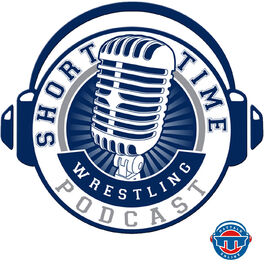 Show cover of Short Time Wrestling Podcast