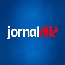 Show cover of Jornal Jovem Pan