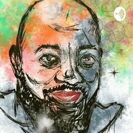 Show cover of Filosofia Pra Dar Sentido