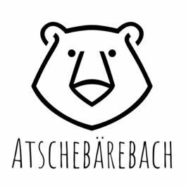 Show cover of Atschebärebach
