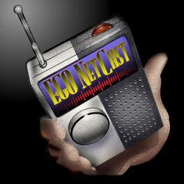 Show cover of EGO NetCast