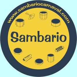 Show cover of Sambario