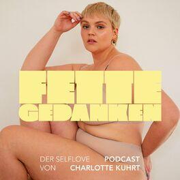 Show cover of Fette Gedanken