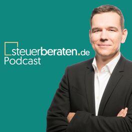 Episode cover of Alle Antworten zu Fernverkaufsregelung und One-Stop-Shop für Online-Händler
