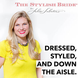 Show cover of The Stylish Bride