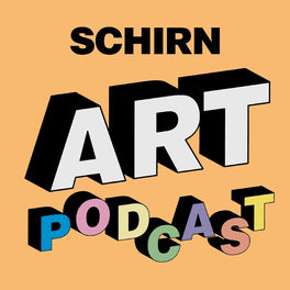 Show cover of SCHIRN PODCAST