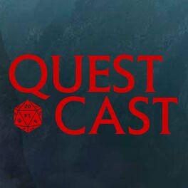 Show cover of QuestCast