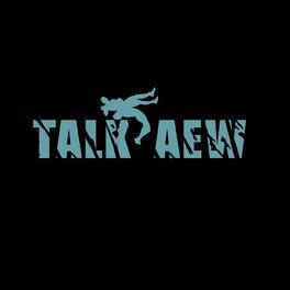 Show cover of Talk AEW