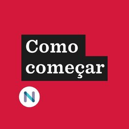 Show cover of Como Começar