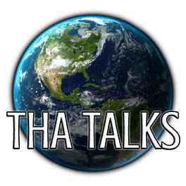 Show cover of THA Talks